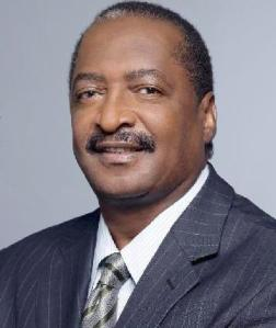 mathew_knowles2011-med-big
