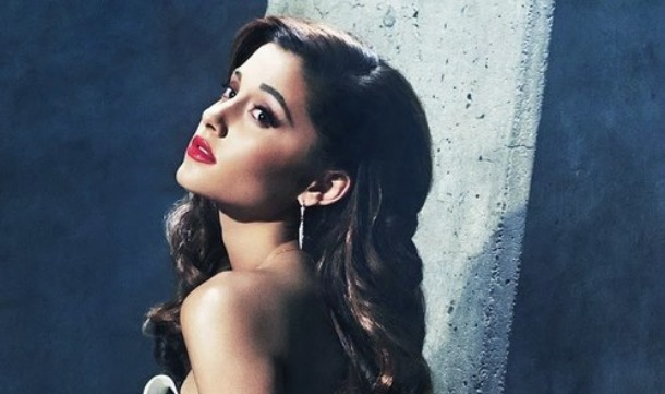 Ariana-Grande-Break-Free-Ft-Zedd-Lyric-Video