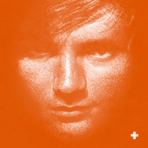 Ed-Sheeran-+-lo-res-packshot