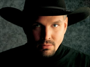 Garth_Brooks_wallpaper_by_BloodyKisses56