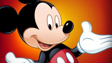 mickey-mouse-face-151-hd-wallpapers