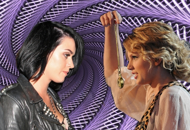 taylor_swift_hypnotizes_katy_perry_by_theeyeshavehills-d6ap067