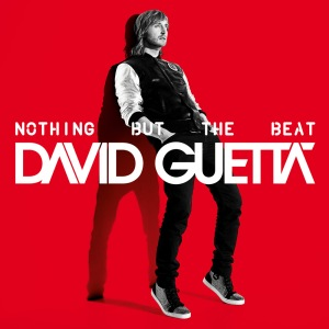 David_guetta_nothing_but_the_beat