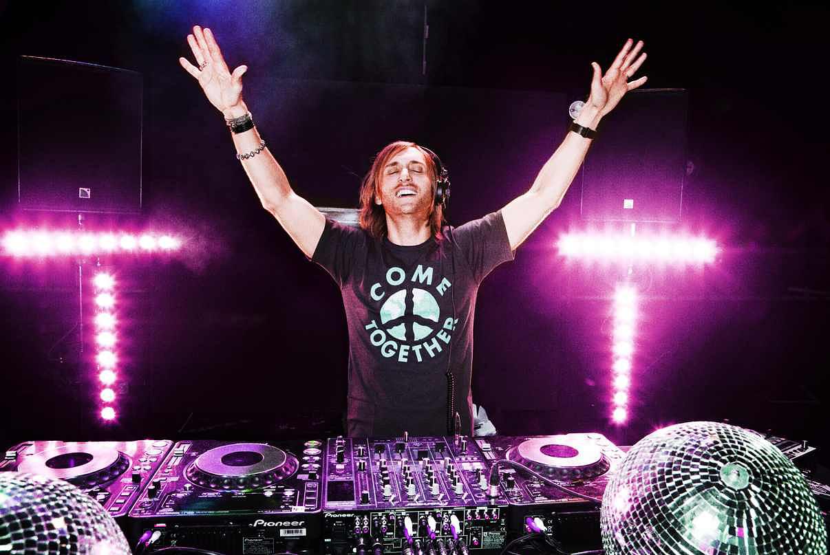 Carros usados hyundai tucson zero km mitula carros - David Guetta New Album Release Date