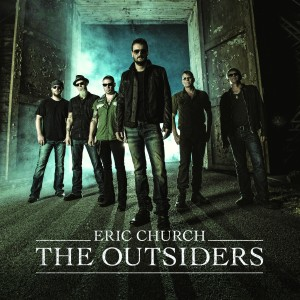 Eric-Church-Album-CountryMusicsIsLove