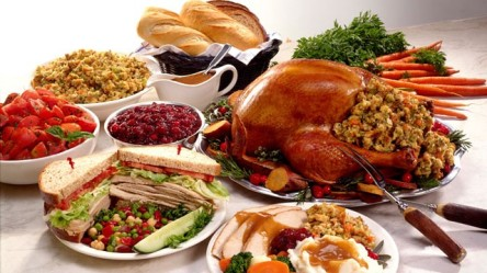 gty_thanksgiving_meal_jp_111110_wg