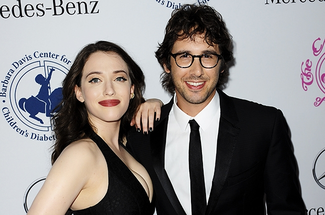 kat-dennings-josh-groban-oct-2014-billboard-650
