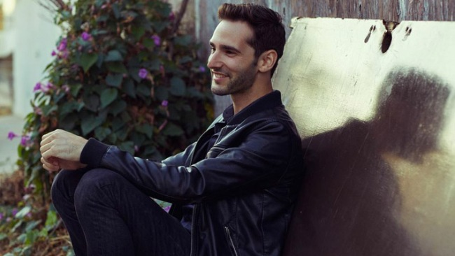 MikeyWax123