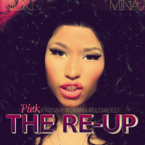 The_re-up_cover