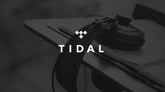 Tidal-578-80