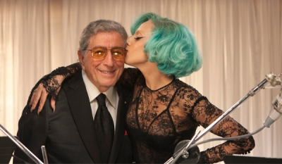 tony-bennett-lady-gaga-jazz-album