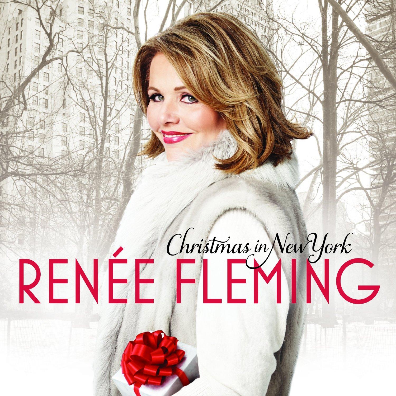 Pentatonix That\'s Christmas to Me – Music Row Girl
