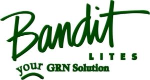bandit-grn-logo2