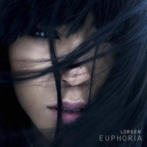 Loreen-Euphoria-Single-Version-iTunes-Plus-2012-tlc sweden