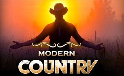 modern-country