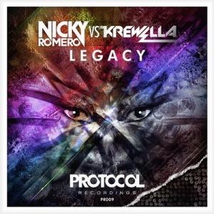 Nicky-Romero-Krewella-Legacy_zpsf888a665