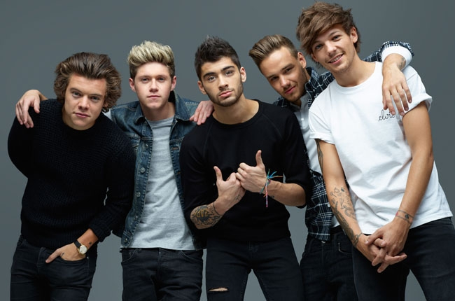 one-direction-press-billboard-650