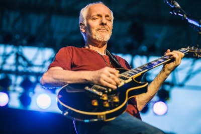 peter_frampton_live_indianapolis_the_lawn_white_river_state_park_2013-15