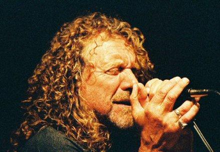 Robert Plant_3