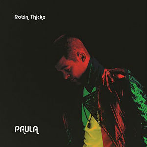 Robin_Thicke_Paula