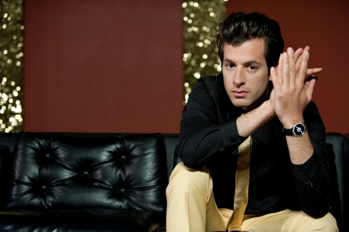 41_MarkRonson_otherimages1