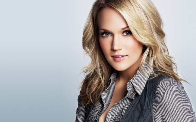 Carrie-Underwood-Wallpaper-2