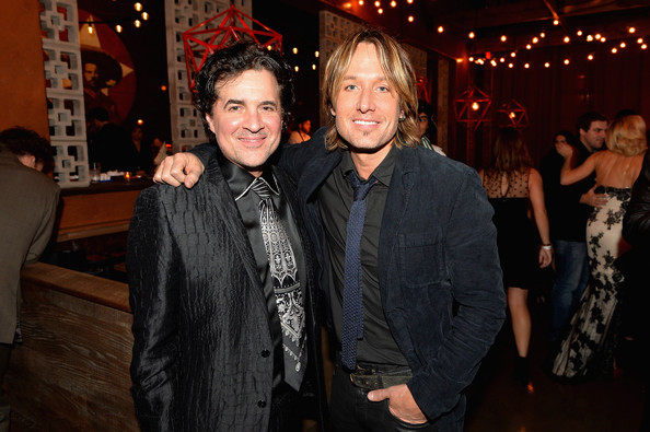 Keith+Urban+Inside+CMA+Awards+Afterparty+hwg2qHEIgMKl
