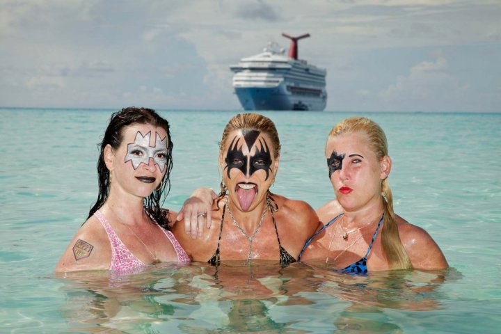 Kiss-Kruise_MG_0462-FINAL