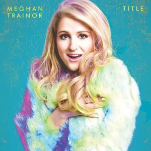 Meghan-Trainor-Title-