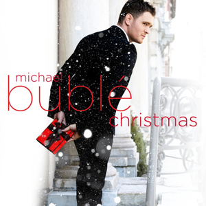 MichaelBuble-Christmas(2011)-Cover