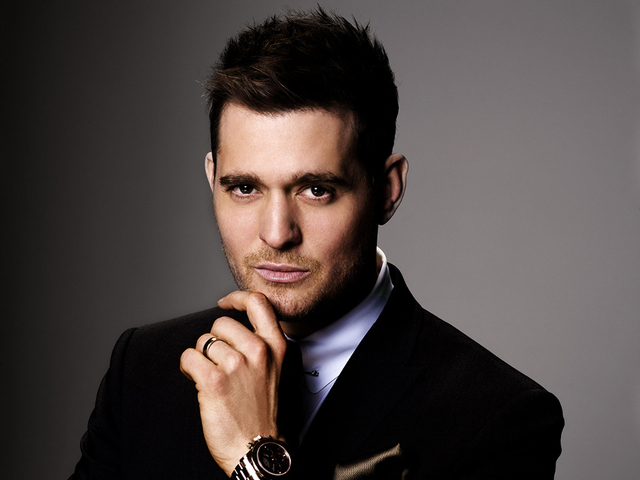 michaelbuble_1398693468310_4266012_ver1.0_640_480