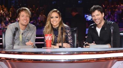 ustv-american-idol-judges