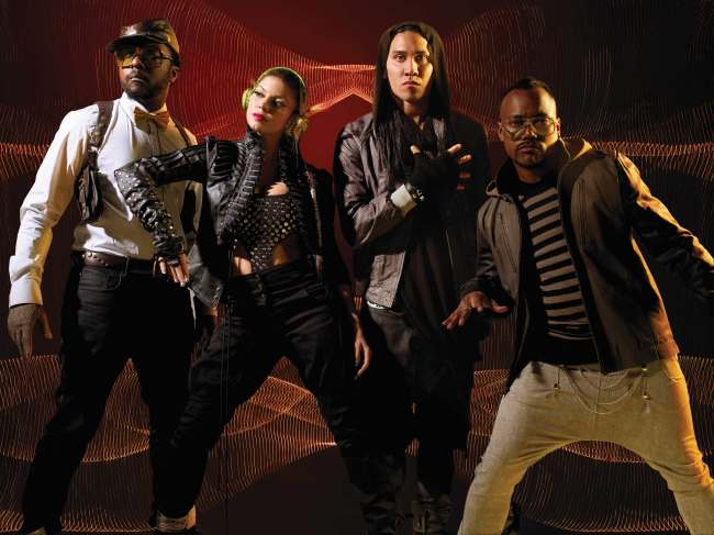black-eyed-peas-wallpaper-2012-44