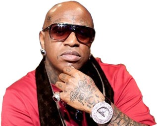 Bryan-Williams-Birdman