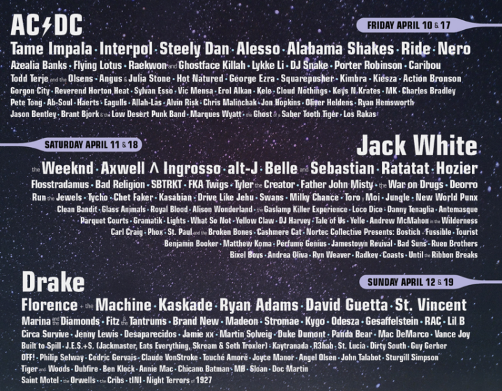 coachella 2015 lineup highlights - photo #2