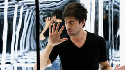 Enrique-Iglesias-Heartbeat-ft_-Nicole-Scherzinger
