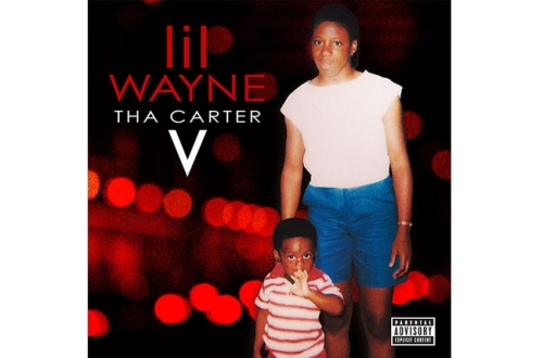 lil-wayne-tha-carter-v-album-cover-2014-billboard-650x430