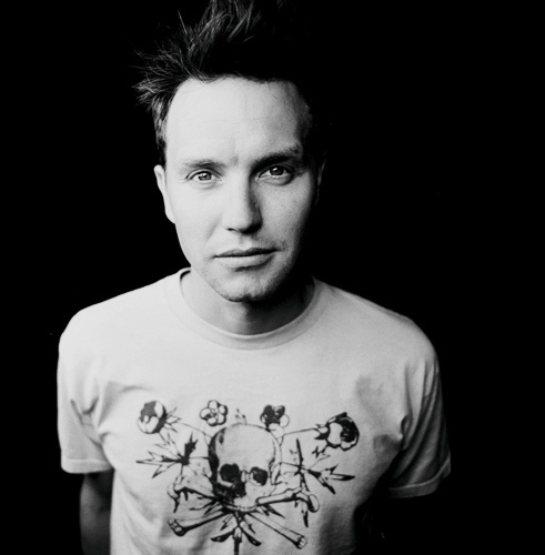 Mark Hoppus Quotes: Music Row Girl