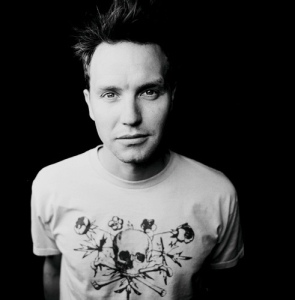 mark_hoppus_7