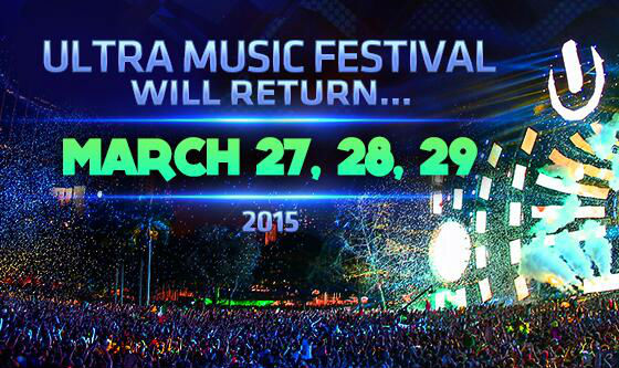 Ultra-Music-Festival_2015_Dates_1