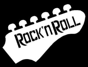 1677477341-rock-n-roll-guitar-head