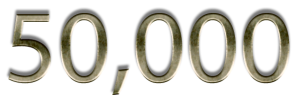 50000_eng[1]