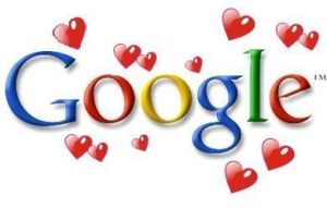 Google-loves-Google