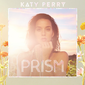 Katy_Perry_-_Prism_cover