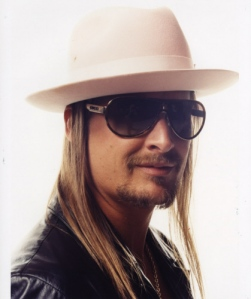 kid_rock_cmt_2010_awards