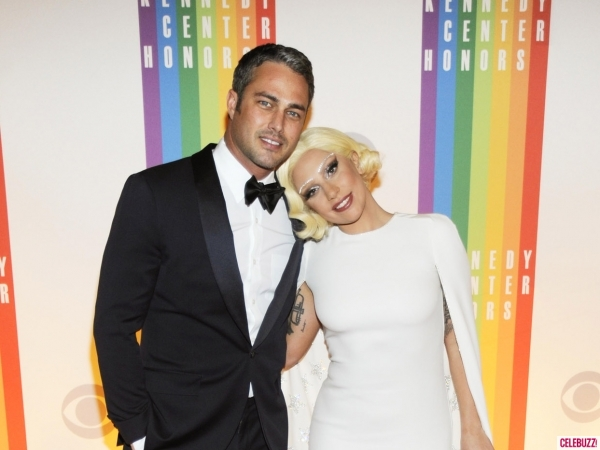 lady-gaga-taylor-kinney-kennedy-center-honors-photos-12082024-09-600x450