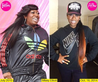 missy-elliot-weight-loss-lead