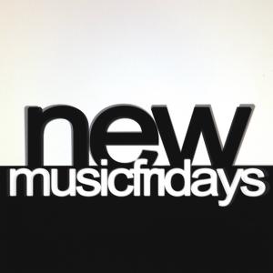 newmusicfridays