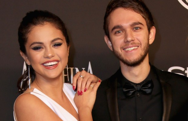 selena-gomez-and-zedd-couple
