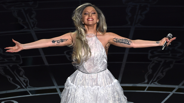 set_lady_gaga_oscars_2015